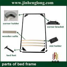 bed frame parts best bed 2017