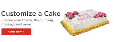 order a cake online heb cakes prices delivery options cakesprice