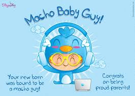 congratulatory cards 48 best baby boy born wishes pictures