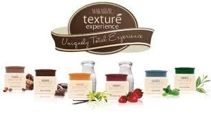 Scrub Makarizo experience hair dari makarizo texture experience ft lutuye