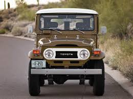kaiser jeep for sale 50 of the coolest and probably the best trucks and suvs ever made