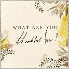 thanksgiving message every nation gta church toronto