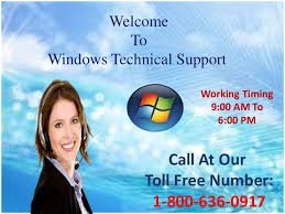 Windows Help Desk Phone Number 18006360917 Windows Technical Support Phone Number