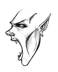venom clipart free download clip art free clip art on