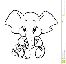 month of the military child coloring pages coloring pages ideas