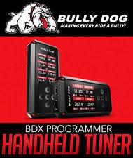 toyota tundra performance chips bully car truck performance chips for toyota tundra ebay