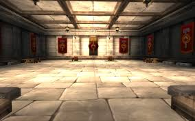 empty room pictures things you might not know u2013 stormwind blessing of fish