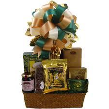 Sympathy Food Baskets Sympathy Gift Baskets U0026 Condolence Flowers Great Gift Baskets