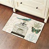 Ballard Designs Kitchen Rugs by French Bistro Comfort Mat French Bistro Kitchens And Bistro Kitchen