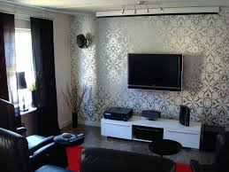 wall ideas for living room accent wall living room 336 stunning living room accent wall ideas