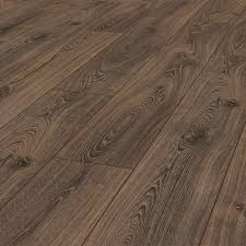 toklo by swiss krono laminate my floor 12mm villa collection