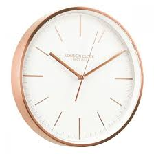 silent wall clocks silent sweep wall clocks perfect for quiet rooms where no tick is