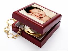 personalized keepsake boxes personalized keepsake box photo keepsake boxes shutterfly
