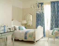 Bedroom Window Treatments Ideas Hfduer Com Best Bathroom Design Ideas