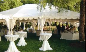 tents for weddings weddings laurie tent and event rental