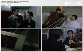 film 3 alif lam mim bluray armageddon 1997 bluray movibay