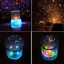 night light projector for kids aeeque led star projector night light amazing l master for kids