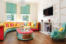 small formal living room ideas how to decorate formal living room do you need a formal living