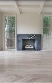 fireplace floor binhminh decoration