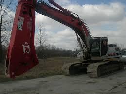 reco equipment inc bobcat of pittsburgh construction