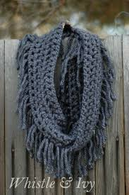resume exles skills section beginners knitting scarf learn to make a scarf with free crochet scarf patterns