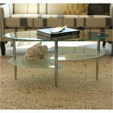 Round Glass Kitchen Table Coffee Table Marvelous Small White Coffee Table Small Coffee