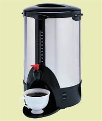 urns for sale wall stainless 50 cup coffee urn
