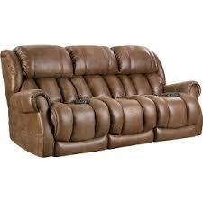 get a reclining sofa for your living room or den from us rc