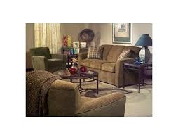 Flexsteel Dylan Sofa Sofa By Flexsteel Furniture Furniture Mall Of Kansas