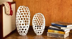 home decor deals online home accessories and decor home decorating items pleasant idea
