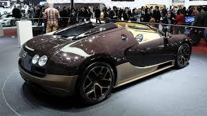 bugatti veyron key bugatti veyron rembrandt bugatti the fourth special image 234909