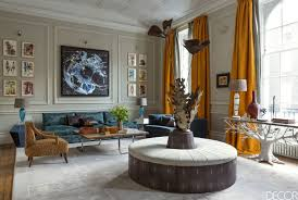 historic home interiors contemporary art in a historic home u2014 miller gallery