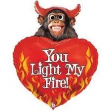 You Light My Fire Google Eyes You Light My Fire Celebrations Nsw Pty Ltd