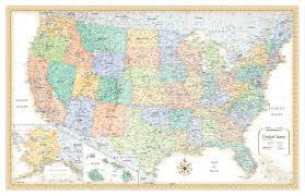 Clearwater Zip Code Map by Rmc Usa Classic Swiftmaps Com