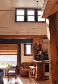 beadboard ceiling in small hallway not too expensive and no
