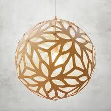designer leuchte 92 best design leuchten aus holz images on wood