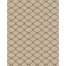 Allen Roth Area Rug 18 Best Rugs Images On Pinterest Living Room Ideas Family Room