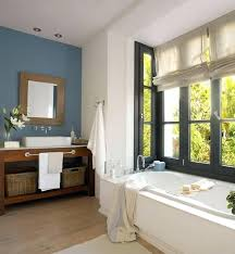 space saving ideas for small bathrooms interior design ideas for small bathrooms compact space saving