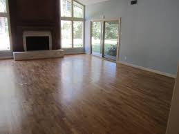 remodeling a house where to start home remodeling remodeling contractors premier remodeling