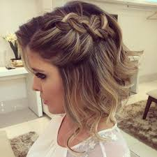 best 20 short formal hairstyles ideas on pinterest wedding