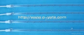 Under Desk Lighting Infrared Heater Lamp For Under Desk Heater Otls300 O Yate