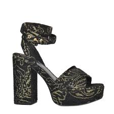 women u0027s ash sandals from ash footwear