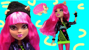 howleen wolf 13 wishes howleen wolf high doll 13 wishes review of