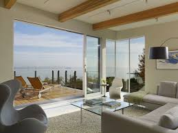 butler armsden architects 100 butler armsden gorgeous leed h tiburon house is a