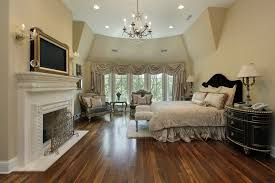 Laminate Bedroom Flooring 50 Luxury Designer Bedrooms Pictures Designing Idea