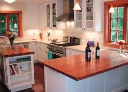 wcw kitchens custom kitchens and bath