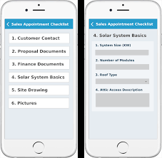 increase solar sales through data automation scoop solar