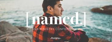 Family Ministries Garden City Ks Awana Ministry Conferences Awana