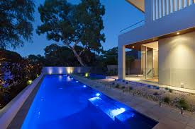 how to build a lap pool swimming pool elegant house with lap pool design ideas nila homes