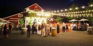 wedding venues in ca barn ranch weddings get prices for wedding venues in hopland ca